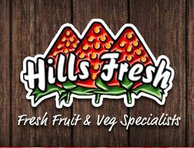 Hills Fresh